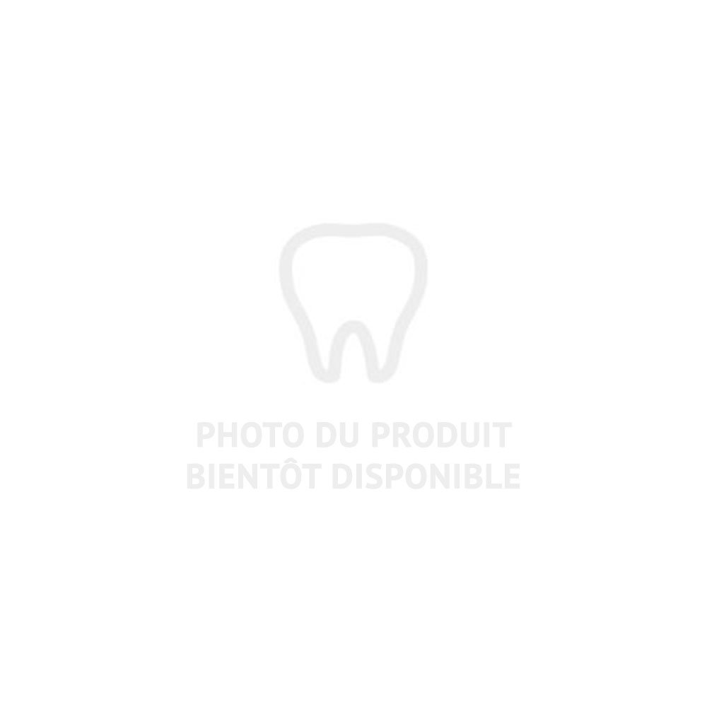CONTRE ANGLES SURGIMATIC_ NSTRUMENTS (KAVO)