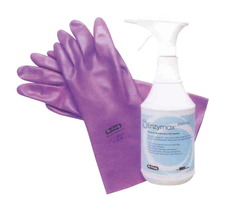 gants_gel_enzymatique